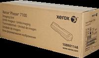 Unidad de tambor Xerox 108R01148