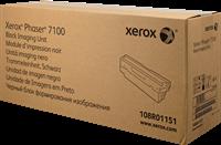 Unidad de tambor Xerox 108R01151