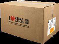 Etiquetas Zebra 800264-155 12PCK