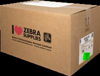 Etiquetas Zebra 800264-255 12PCK