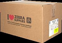 Etiquetas Zebra 800273-205 12PCK