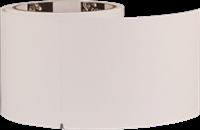 Etiquetas Zebra 800999-009