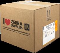 Etiquetas Zebra 880199-025D 12PCK