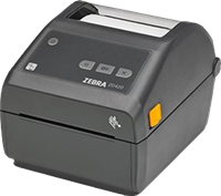 Impresora de etiquetas Zebra ZD42042-D0EE00EZ