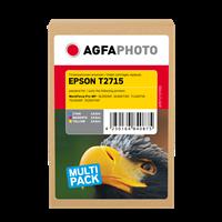 Multipack Agfa Photo APET271TRID