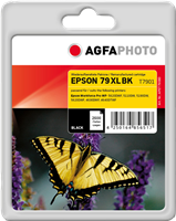 Agfa Photo APET790BD+