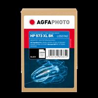 Agfa Photo APHP973X+