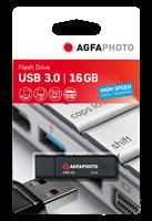 USB 3.0 Stick 16 GB Agfa Photo 10569