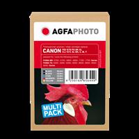 Multipack Agfa Photo APCCLI571XLSET