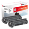 Agfa Photo LaserJet Pro MFP M225dw APTHP283XDUOE