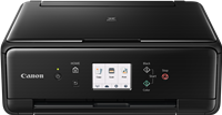 Impresoras multifunción Canon PIXMA TS5150