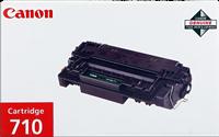 Tóner Canon 710
