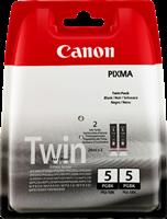 Multipack Canon PGI-5x