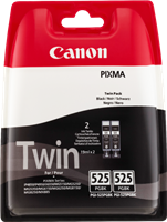 Multipack Canon PGI-525 TwinPack