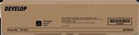 Tóner Develop A87M0D0