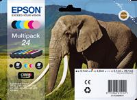 Multipack Epson T2428