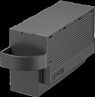 Kit mantenimiento Epson C13T366100