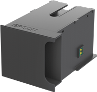 Kit mantenimiento Epson C13T671000