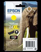 Cartucho de tinta Epson T2434