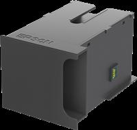 Kit mantenimiento Epson C13T671100