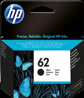 HP 62