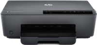 Impresora de inyección de tinta HP Officejet Pro 6230 ePrinter