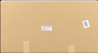 Fusor HP RM1-1537-050CN
