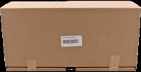 Fusor HP RM1-2764-020-CN
