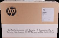 Fusor HP CB506-67902