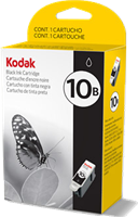 Kodak 10