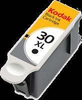 Cartucho de tinta Kodak 3952363