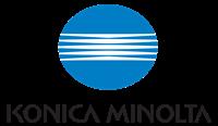 Revelador Konica Minolta A202550