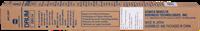 Unidad de tambor Konica Minolta 4021-0297