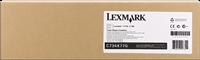 Bote residual de tóner Lexmark C734X77G