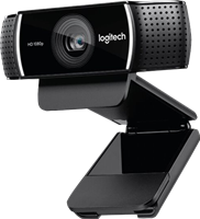 C922 Pro HD Webcam Logitech 960-001088