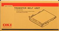 Cinta transportadora OKI 42158712