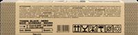 Tóner Olivetti B0446