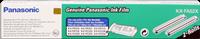 rollo de transferéncia térmica Panasonic KX-FA52X