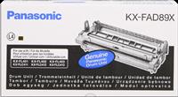 Unidad de tambor Panasonic KX-FAD89X