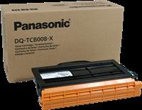 Tóner Panasonic DQ-TCB008-X