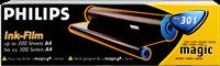 rollo de transferéncia térmica Philips PFA-301