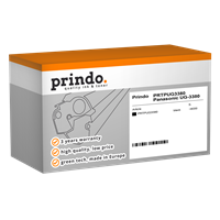 Tóner Prindo PRTPUG3380