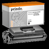 Tóner Prindo PRTSMLD4550B