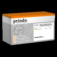 Tóner Prindo PRTLC544X1YG