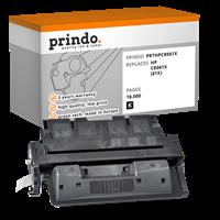 Tóner Prindo PRTHPC8061X