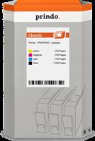 Multipack Prindo PRSHP953