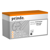 Tóner Prindo PRTBTN6300