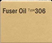 Fusor Ricoh 400497