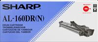 Unidad de tambor Sharp AL-160DRN