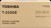 Tóner Toshiba T-2500E